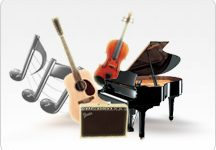 donate-music-instrument