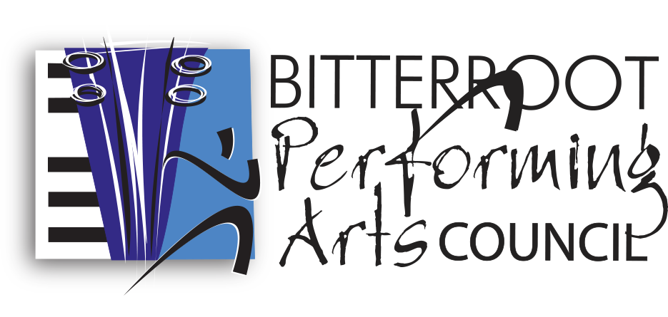 Bitterroot Performing Arts Council | Board & Staff
